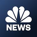 NBC News 6.0.3