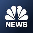 NBC News: Breaking News, US News & Live Video APK