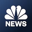 NBC News: Breaking News, US News & Live Video apk