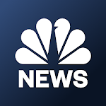 NBC News: Breaking News, US News & Live Video 6.0.8