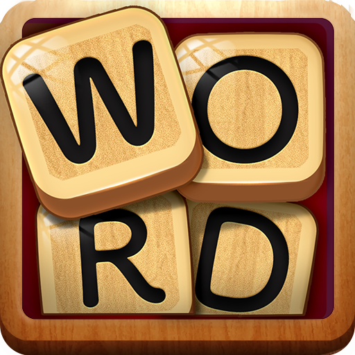 Word Connect game (apk) free download for Android/PC/Windows