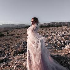 Wedding photographer Yuliya Dobrovolskaya (JDaya). Photo of 27.11.2018