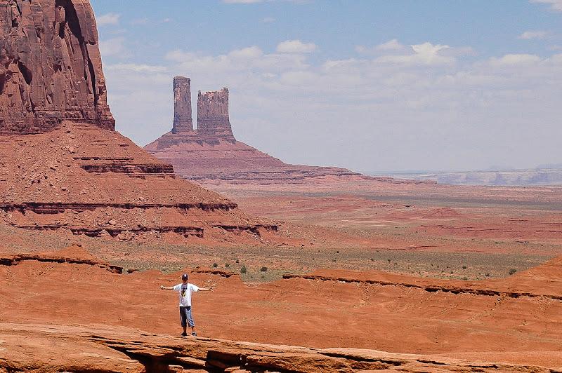 terre rosse di domenicolobinaphoto