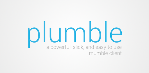 Plumble - Mumble VOIP (Free) - Apps on Google Play