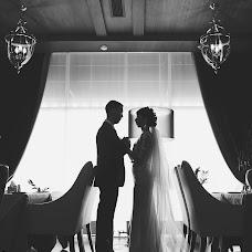 Wedding photographer Rimma Boychenko (PhotoRimma). Photo of 25.03.2016