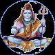Download Shree Perunkurissi Mahadeva Temple For PC Windows and Mac 1.0