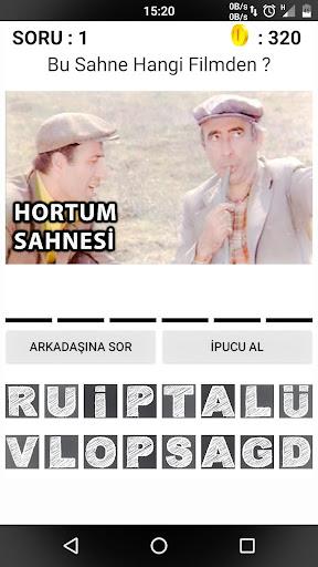 Tahmin Et Kemal Sunal Filmleri 1.0 screenshots 2