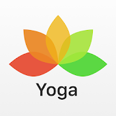 Yoga – postures et classes
