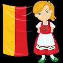 German Radio Music & News icon