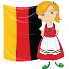 Radio Deutschland 1300+ Sender icon