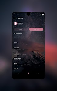 nineteen [substratum] seventy substratum (Patched)