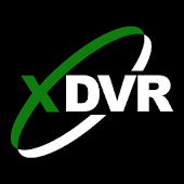 Share Xbox Clips & Screenshots for Xbox DVR