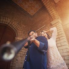 Wedding photographer Siddharth Sharma (totalsid). Photo of 15.11.2014