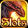 com.goldmastergames.goldendragon