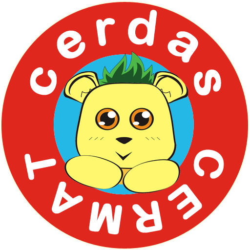 Cerdas Cermat (game)