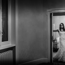 Wedding photographer maddalena floridia (manyclick). Photo of 02.10.2015