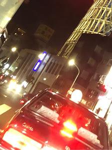 オデッセイ RB1 のカスタム事例画像 まぢきちさんの2019年01月16日23:34の投稿