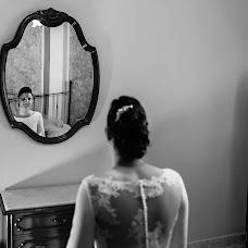 Wedding photographer Jose antonio González tapia (JoseAntonioGon). Photo of 22.12.2017