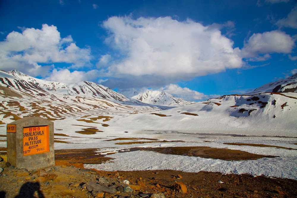 things-do-spiti-valley-baralacha-pass_image