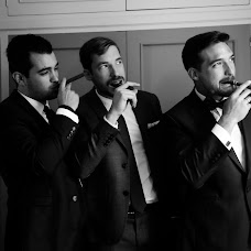 Wedding photographer Stiven Elias (steevo). Photo of 23.10.2017