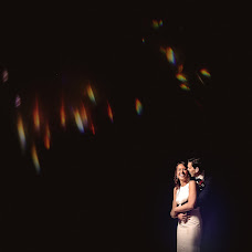婚禮攝影師Steven Rooney(stevenrooney)。07.06.2019的照片