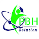 Download PBH Solution For PC Windows and Mac
