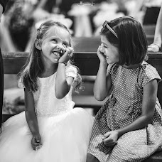 Wedding photographer Beniamino Lai (BeniaminoLai). Photo of 30.11.2018