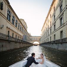 Wedding photographer Dmitriy Timoshenko (Dimi). Photo of 27.04.2015