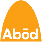 Abod Foundation VR