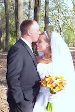 Photo: Madren Center - Clemson, SC - on Lake Hartwell ~ www.WeddingWoman.net