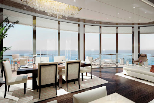 evrima-owners-suite-observation.jpg - An Owner's Suite with its expansive observation balcony on Evrima.