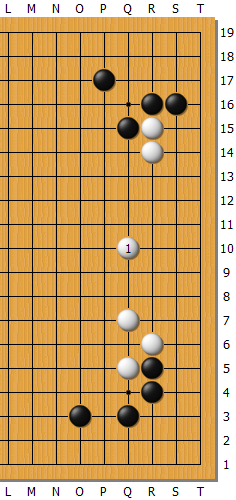 AlphaGo_Lee_05_002.png