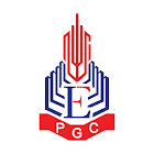 E-Learning by PGC icon