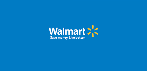 ef0a32356d1 Walmart - by Walmart -  12 App in Outdoor Shopping - Category - 23  Features