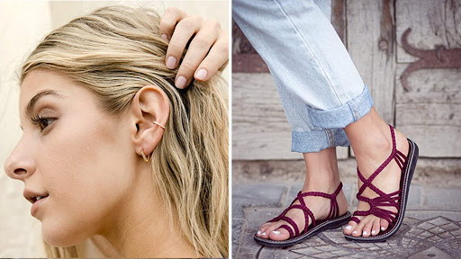 If Your Clothes Are Boring AF, Here Are 42 Things That Can Make You Look Way More Stylish