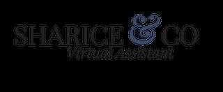 Virtual Assistance For Course Creators