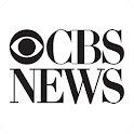 CBS News icon