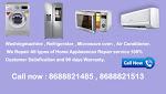 Panasonic Service Center in Ahmedabad