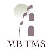 Mission Bank Treasury Mgmt