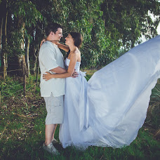 Wedding photographer Juan alberto Lopez (jalfotografias). Photo of 08.08.2015