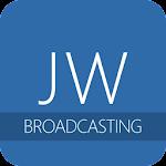 JW Online Broadcasting