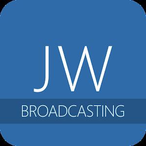 Jw Library Windows 8