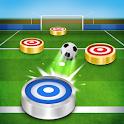 Soccer Striker King icon