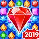 Jewels Legend - Match 3 Puzzle apk