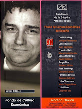 Photo: Libreria México (1)