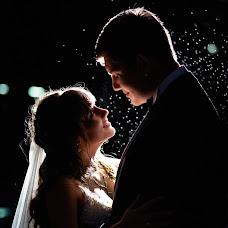 Wedding photographer Aleks Coy (s4nin). Photo of 11.09.2018