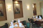 Фото №5 зала От обеда до банкета