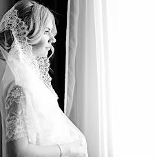 Wedding photographer Mariya Kirilenko (mariekirilenko). Photo of 16.03.2016