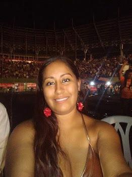 Foto de perfil de canelita27