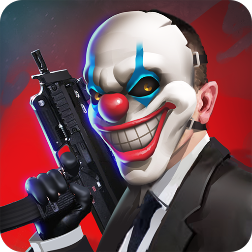 Elite SWAT .. file APK for Gaming PC/PS3/PS4 Smart TV